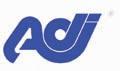 Adi - Fluid Controls
