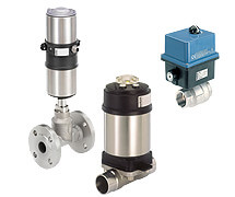Burkert_process_and_control_valves