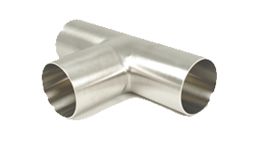 High Purity Fittings