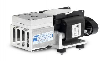 B-Series Dia-Vac® Pump Single Head General Purpose