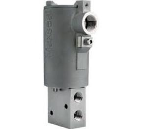 maxseal solenoid valve ico3s