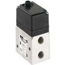 parker epp4 series electronic regulator