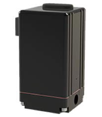 proportion air qb1X electronic regulator