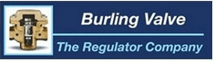 Burling Valve - Fluid Controls