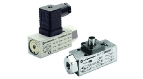 Norgren Pressure Switches