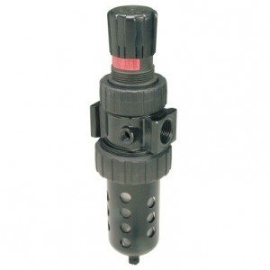 Pressure Regulator Parker