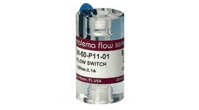 Flow Switches, Flow Meters and Excess Flow Valves