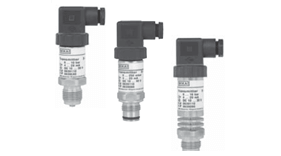 Instrumentation and Process Measurement