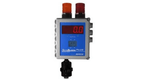 Sensidyne Point Gas Detection