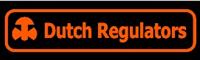 Dutch Regulators