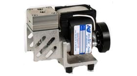 ADI Dia-Vac® Sampling Pumps