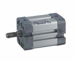 Norgren Compact Cylinders