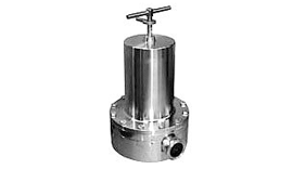 mark-95-series-sanitary-back-pressure-regulator