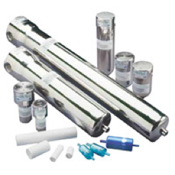 Balston filter products
