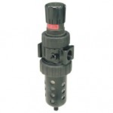 Parker pressure regulator - 07E Series