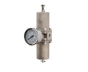 maxseal ifr range of filter regulators