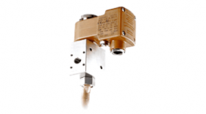 Parker lucifer solenoid valves from official distributors Fluid Controls