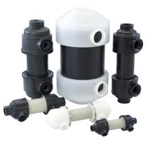 Perma Pure Gas Humidifers
